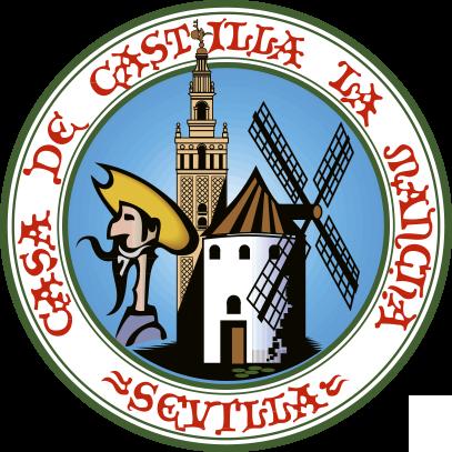 Casa Castilla-La Mancha